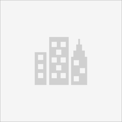 شركة أعمال الطاقة المتجددة للتجاره والمقاولات