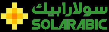 Solarabic سولارابيك