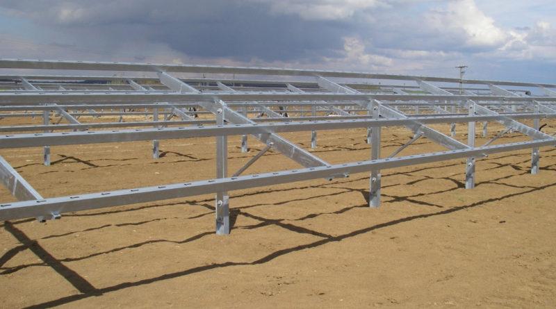 السعودية: ٧ مشاريع جديدة للطاقة الشمسية بسعة ١.٥١٥ جيجاواط