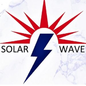 Solar_wave -موج الطاقه