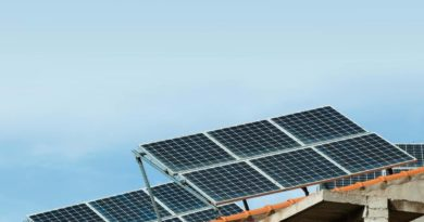 كيف نتحضر لتركيب نظام شمسي كهروضوئي صغير أو متوسط الحجم؟