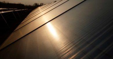 المغرب: إعلان ترسية محطة طاقة شمسية هجينة (كهروضوئية، مركزة، تخزين حراري) بقدرة 800 ميجاواط