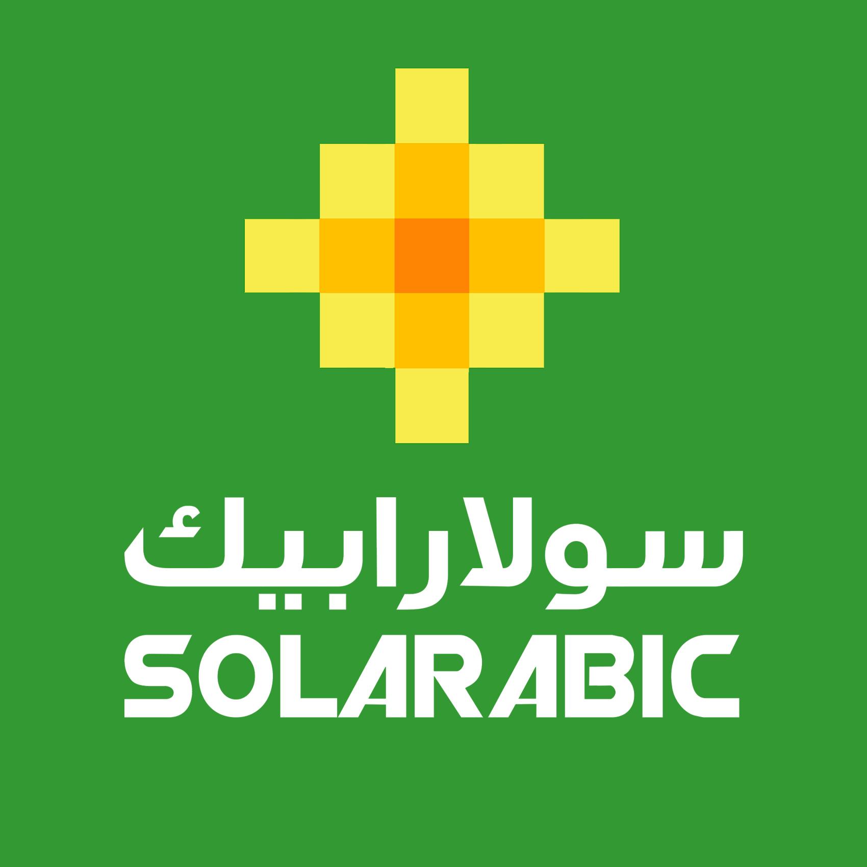 Solarabic