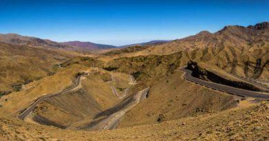 المغرب: الإعلان عن مشروع نور ميدلت 2 للطاقة الشمسية و التخزين بقدرة 230 ميجاواط