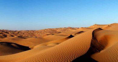 الدعوة للمشاركة في الجولة الثانية من برنامج الطاقة المتجددة بقدرة إجمالية 1.47 جيجاواط في السعودية