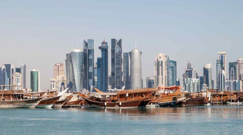 كهرماء قطر تستقبل خمسة عروض لمحطة طاقة شمسية كهروضوئية بقدرة 800 ميجاواط