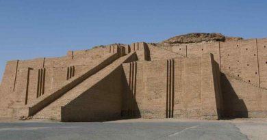 العراق: بدء التخطيط لمشاريع طاقة شمسية بقدرة إجمالية 150 ميجاواط في محافظة ذي قار