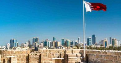 البحرين: الإعلان قريبا عن مشاريع الطاقة الشمسية على أسطح المدارس بقدرة 3 ميجاواط