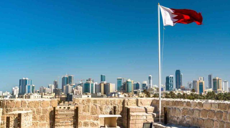 الإعلان قريبا عن مشاريع الطاقة الشمسية على أسطح المدارس في البحرين بقدرة 3 ميجاواط