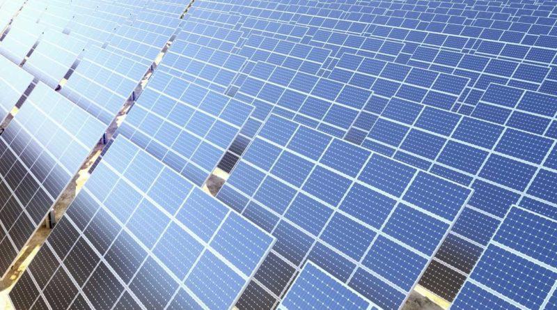 إفتاح محطتي «المفرق 1» و «امباير» للطاقة الشمسية بقدرة إجمالية 100 ميجاواط في الأردن