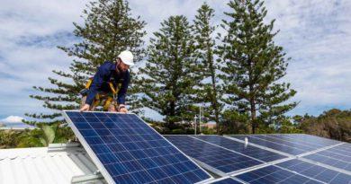 إطلاق المرحلة الرابعة لدعم أنظمة الطاقة الشمسية المنزلية و السخانات في الأردن