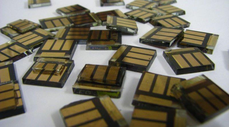 Perovskite_tin_solar_cell
