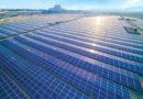الطاقة الشمسية في أم القيوين