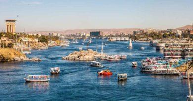 شركة بيليكتريك Belectric الألمانية تفوز بمناقصة محطة الزعفرانة في مصر بقدرة 50 ميجاواط