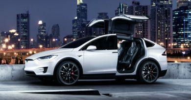 تقرير بأعلى مبيعات شركات السيارات الكهربائية و الهجينة القابلة للشحن في عام 2019
