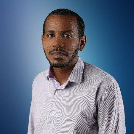 د. محمد الحاج