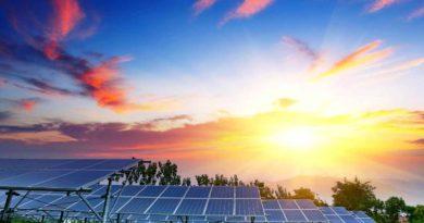 اتفاقيات شراء الطاقة للشركات