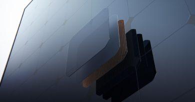 شركة صن باور الأمريكية تخطط لتوسيع إنتاجها من خلايا بيرك وخلايا بأقطاب متداخلة
