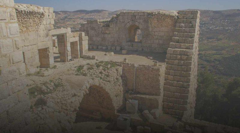 السخانات الشمسية للمواطنين الأردنيين