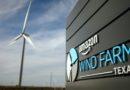 الإعلان عن إستثمار شركة أمازون Amazon في أربع مشاريع طاقة متجددة حول العالم