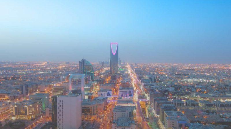 التأهيل المسبق لـ 49 شركة للجولة الثالثة من برنامج الطاقة المتجددة في المملكة العربية السعودية