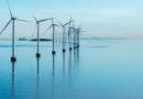 أكبر مشروع لتوليد الهيدروجين الأخضر في أوروبا والعالم بقدرة تبدأ بـ 4 جيجاواط