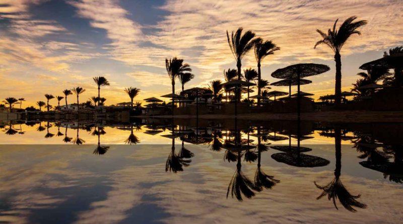 مصر: تأجيل طرح مناقصة لمحطة طاقة شمسية في الغردقة بسبب «فيروس كورونا»