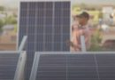 البحرين: صندوق العمل البحريني يستعد لإطلاق مخطط تمويل مشاريع الطاقة الشمسية تمكين