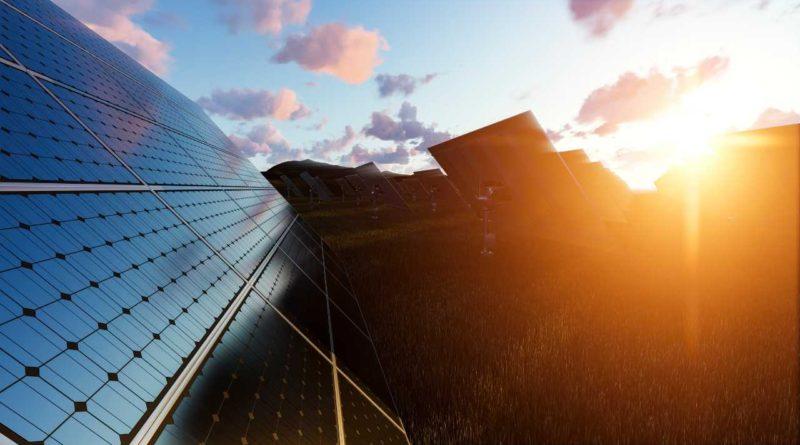 شركة «لونجي سولار Longi Solar» تحصل على تقييم AAA من PV-Tech