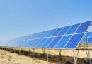 فصل أنظمة الطاقة الشمسية