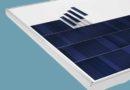 سولاريا الأمريكية ترفع دعوة انتهاك براءة اختراع ضد شركة كانيديان سولار الصينية