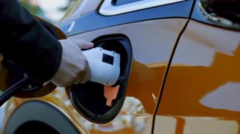 تقرير الجمعية الأوروبية لمصنعي السيارات