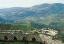 سوريا: عرض مشروع صندوق دعم الطاقات المتجددة ورفع كفاءة الطاقة على مجلس الوزراء