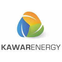 Kawar Energy