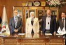 اتفاقية هامة في العراق