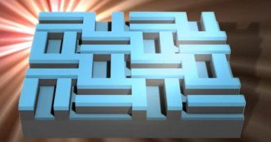 خلية رقعة الشطرنج