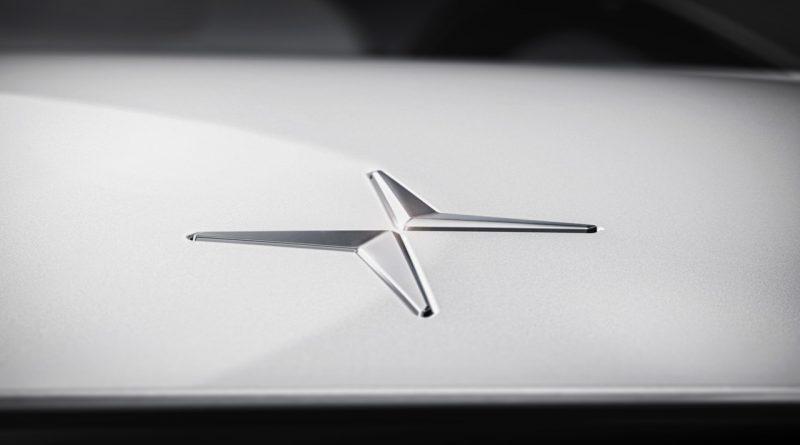 سيارة العام 2020