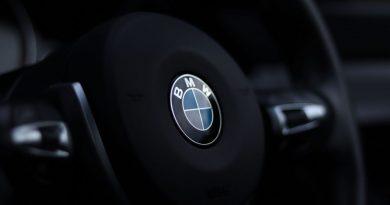 زيادة حصة السيارات الكهربائية