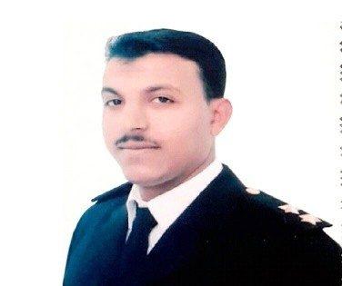م. عبدالمنعم عبدالجليل حسن