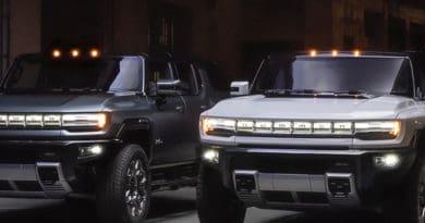 مليار دولار لتصنيع السيارات الكهربائية في المكسيك