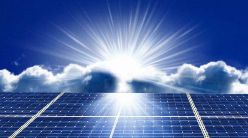 أبرز أحداث الطاقة المتجددة في الأردن لعام 2020