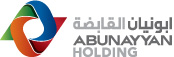 Abunayyan Holding Company Location