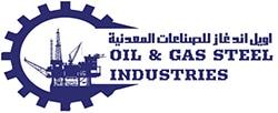 OIL & GAS STEEL INDUSTRIES