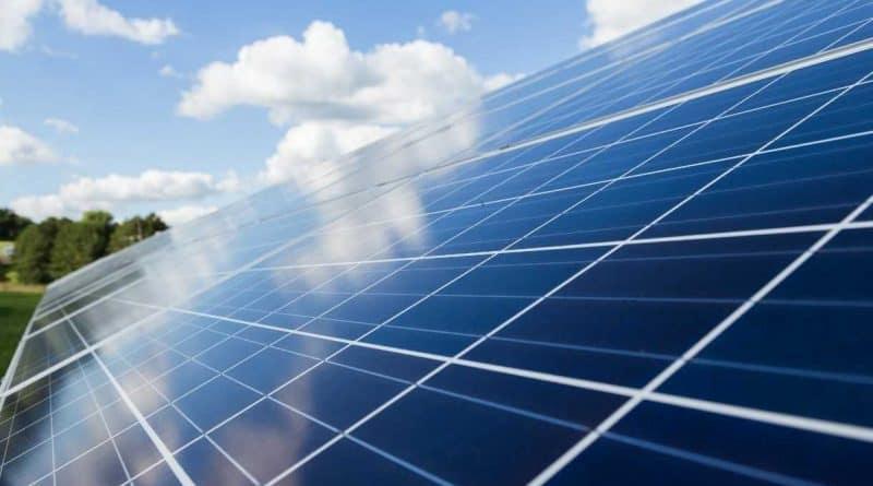 «هيئة الطاقة المستدامة»
