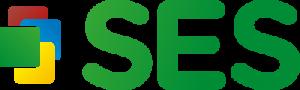 شركة سمارت للحلول الهندسية (SES)