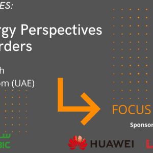 Solar Energy Perspectives - Focus on Sultanate of Oman