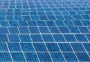 مدينة سدير للطاقة الشمسية