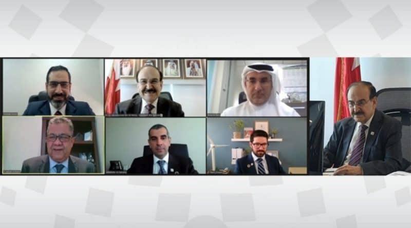 تمويل مشاريع في البحرين