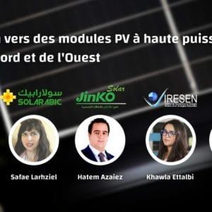 French Webinar