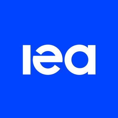 IEA – International Energy Agency